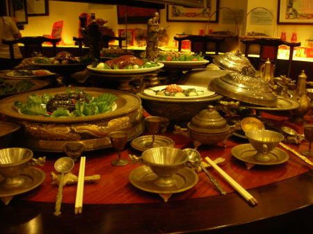Manchu_Han_Imperial_Feast_Tao_Heung_Museum_of_Food_Culture.jpg